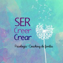 Educando con Disciplina Positiva en Menorca